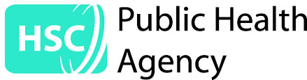 public health agency logo